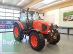 Traktor des Typs Kubota M128GX-S-II in Bamberg
