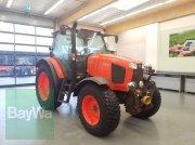Kubota M128GX-S-II Traktor