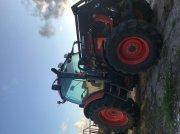 Kubota M135GX Traktor