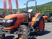 Traktor des Typs Kubota M4062 ROPS, Neumaschine in Olpe