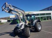 Traktor des Typs Kubota M4072 incl Frontlader, Neumaschine in Olpe