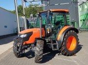 Traktor des Typs Kubota M4072CAB Vorführtraktor, Neumaschine in Olpe