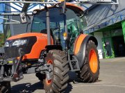 Traktor des Typs Kubota M4072CAB, Neumaschine in Olpe