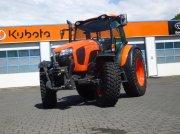 Kubota M5091 CAB Traktor