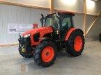 Traktor des Typs Kubota M5091 FKH FZW Klima Druckluft 0,0% Finanzierung in Biessenhofen