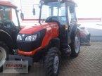 Traktor des Typs Kubota M5091 Spargel in Mainburg/Wambach