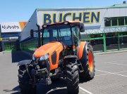 Traktor des Typs Kubota M5091CAB Vorführtraktor, Gebrauchtmaschine in Olpe