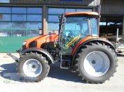 Traktor des Typs Kubota M5111, Gebrauchtmaschine in Wackersberg