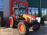 Traktor des Typs Kubota M5111, Neumaschine in Bakum