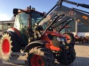 Kubota M6040 Traktor