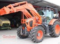 Kubota M7-171 Traktor
