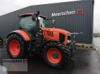 Traktor des Typs Kubota M7-173 Premium KVT in Tönisvorst