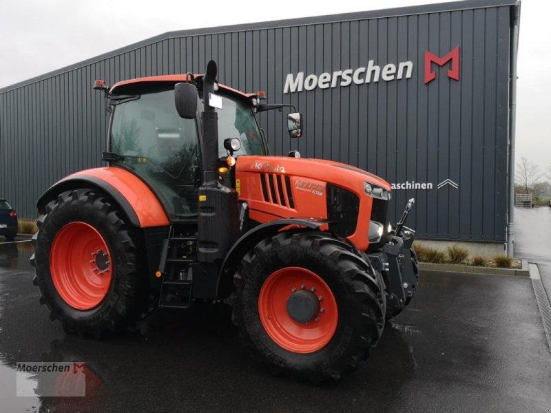 Traktor des Typs Kubota M7-173 Premium KVT, Neumaschine in Tönisvorst (Bild 1)