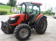 Traktor des Typs Kubota M7060, Gebrauchtmaschine in Höslwang