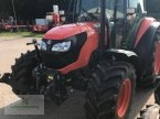 Traktor des Typs Kubota M7060 in Albersdorf