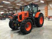 Traktor typu Kubota M7132 Powershift 50km/h DL gef.VA Klima FKH FZW, Neumaschine v Biessenhofen