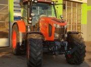 Kubota M7171 KVT Premium Traktor Tracteur
