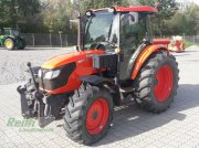 Traktor типа Kubota M8540, Gebrauchtmaschine в Siegenburg