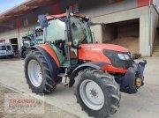 Traktor типа Kubota M8540, Gebrauchtmaschine в Mainburg/Wambach