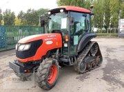 Traktor типа Kubota M8540D, Gebrauchtmaschine в Funo Di Argelato