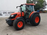 Traktor tipa Kubota M8560 4WD, Gebrauchtmaschine u Leende