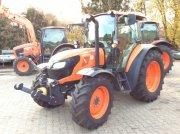 Kubota M8560 Traktor
