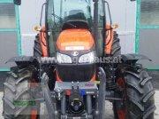 Traktor типа Kubota M9960, Gebrauchtmaschine в Lienz