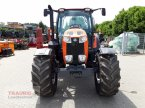 Traktor des Typs Kubota MGX 115 III in Mainburg/Wambach
