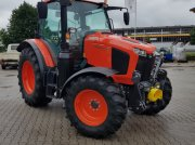 Kubota MGX105 Tracteur