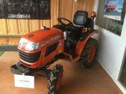 Traktor des Typs Kubota Micro tracteur B1620 Kubota, Gebrauchtmaschine in LA SOUTERRAINE