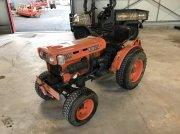 Kubota Micro tracteur B5100 Kubota Traktor
