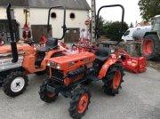 Kubota Micro tracteur B7001d Kubota Traktor