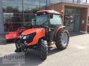 Traktor des Typs Kubota MK 5000, Gebrauchtmaschine in Herrenberg-Gültstein