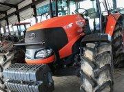 Kubota Tracteur agricole M130x Kubota Traktor