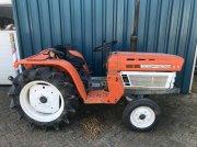 Kubota ZB1600 Traktor
