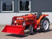 Kubota ZL1-235 4wd / 1000 Draaiuren / Voorlader Tractor