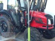 Traktor des Typs L-Tech LM501, Neumaschine in Fuchstal