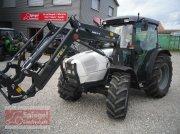 Traktor типа Lamborghini-Deutz Fahr Spire 80, Neumaschine в Freystadt