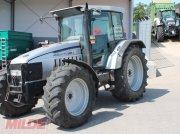 Lamborghini 1060 Premium DT Traktor