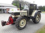 Traktor типа Lamborghini 1106, Gebrauchtmaschine в Tim