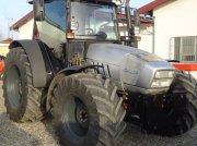 Lamborghini 14 S 100T1 Traktor