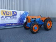 Traktor типа Lamborghini 2 R 4WD, Gebrauchtmaschine в Deurne