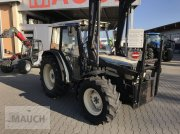 Traktor des Typs Lamborghini 564-60 DT, Gebrauchtmaschine in Burgkirchen