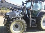 Traktor des Typs Lamborghini 6170 VRT in Schwalbach