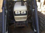 Lamborghini 674-70 SPRINT Tractor