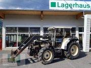 Traktor des Typs Lamborghini 674-70, Gebrauchtmaschine in Klagenfurt