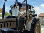 Traktor des Typs Lamborghini 774-80 in Eging a.See