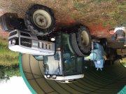 Traktor типа Lamborghini 775 F, Gebrauchtmaschine в MARCLOPT