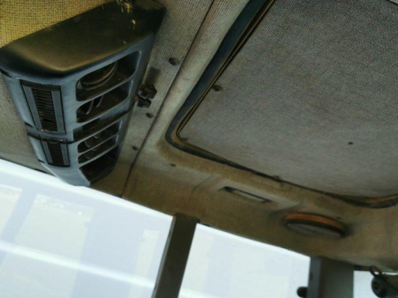 Traktor des Typs Lamborghini 950 Premium, Gebrauchtmaschine in Palling (Bild 6)