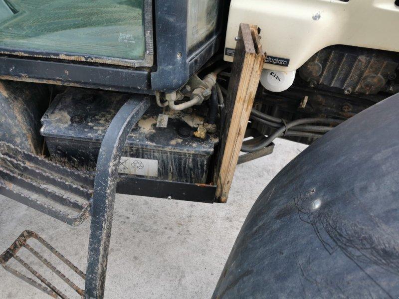 Traktor des Typs Lamborghini 950 Premium, Gebrauchtmaschine in Palling (Bild 11)